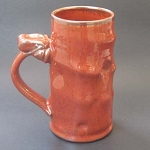 Beer Stein - DISCONTINUED