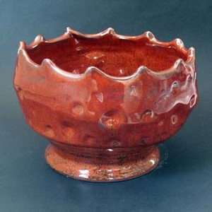Salad Bowl - DISCONTINUED